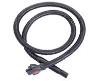 Bissell ProHeat 2X Revolution Hose 160-6420