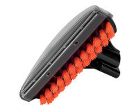 "Bissell 6"" Stair Brush Tool 203-6654"