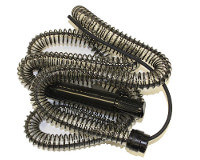 Bissell ProHeat 2X Hose Assembly 203-6879