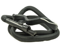 Bissell Steam Cleaner Hose and Grip Assembly 215-3163