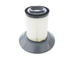 Bissell Zing Canister Filter 203-1772