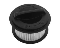 Bissell Easy Vac and Powerforce Compact Filters 203-7593