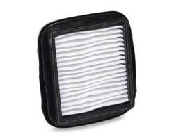 Bissell Hand Vacuum Filter 203-7416
