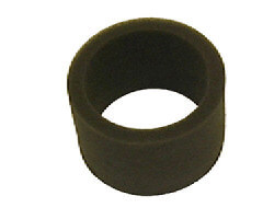 Bissell Upper Tank Filter 203-1085