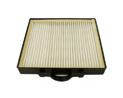 Bissell Cyclonic Canister Filter 203-7413