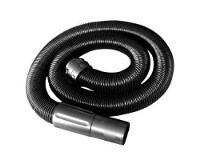 Bissell Healthy Home & Heavy Duty Hose 203-1359