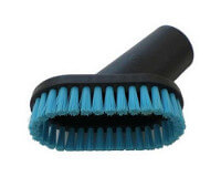 Bissell Upholstery Brush 203-1527