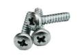 Bissell ProHeat 2X Handle Screw Kit 203-6803