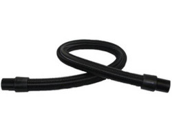 Carpet Pro SCBP-1 Backpack Hose A352-3400