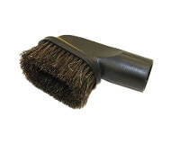 Carpet Pro CPU-1T & CPU-2T Upholstery Brush CM040003
