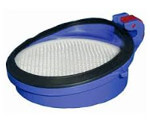 Dyson DC25 HEPA Filter 916188-06