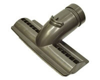 Dyson DC24 DC25 DC27 DC33 Stair & Upholstery Tool