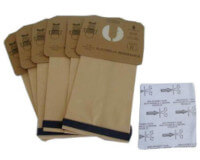 Electrolux Style R Vacuum Bags (6 pk + 1)