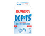 Eureka DCF-15 Dust Filter