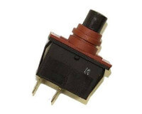 Eureka Victory Whirlwind Button Switch 28304A