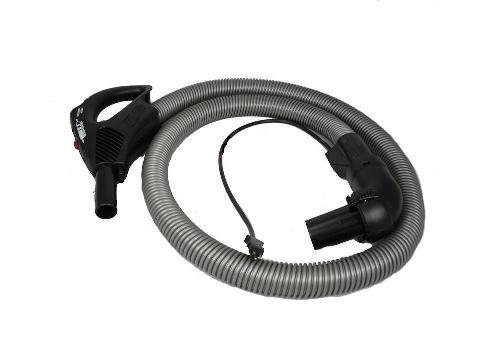 Eureka Home Cleaning System Canister Hose 60782-3