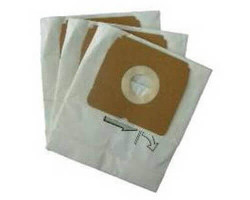 Eureka Style CN-4 ReadyForce Vacuum Bags (3 pack)