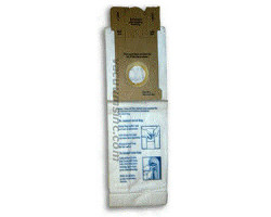 GE Style GE-1 Upright Vacuum Bags (3 pack)