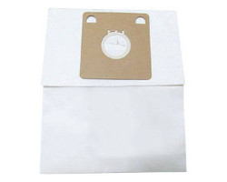 Eureka Style V Canister Vacuum Bags (3 pack)