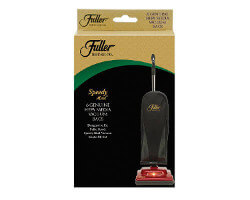 Fuller Brush Speedy Maid FB-SM HEPA Bags