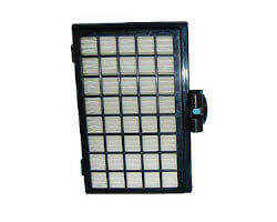 Hoover Windtunnel Canister Filter 40120104 & 59142013