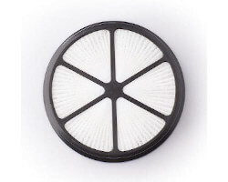 Hoover Windtunnel Air & Windtunnel 3 HEPA Filter 440003905