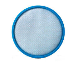 Hoover Air Cordless Vacuum Filter 440005953
