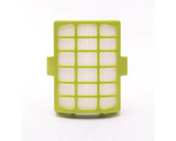 Hoover Air Lift HEPA Filter 440008154