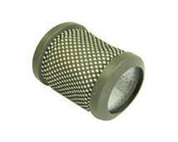 Hoover Cruise Ultra Stick Filter 440009915
