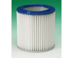 Hoover Central Vacuum Filter 38763006