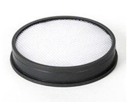 Panasonic JetForce Primary Filter AC44KDMTZ000