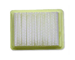 Hoover FloorMate Filter 40112050 and 59177051
