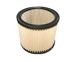 Hoover Cartridge Filter 43611009