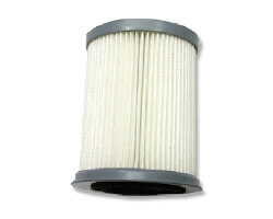 Hoover Elite Rewind HEPA Filter 59157055