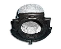 Hoover Flair 59136055 Dirt Cup Filter