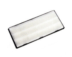 Hoover Primary Allergen Filter 40110008