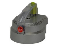 Hoover WindTunnel Air Dirt Cup Lid 304138001