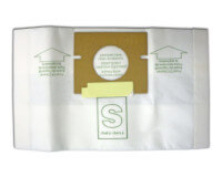 Hoover Type S Canister Bags (9 pk)