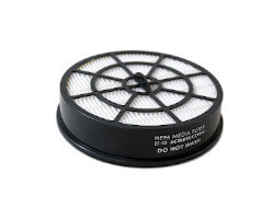 Panasonic EF-10 Filter AC38KEDCZV06
