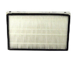 Panasonic MC-V199H HEPA Filter AC38KCNPZ000