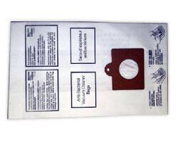 Kenmore Type C - 5055 50557 50558 Vacuum Bag (27 bags)