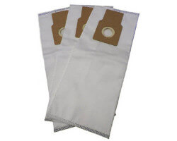 Kenmore Intuition Upright Vacuum Bags Type O (3 bags)