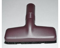 Kirby Wall Ceiling Brush - G5
