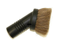 Kirby Dust Brush - Avalir G6 G5 G4 G2001 G2000