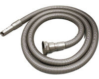 Kirby extension hose
