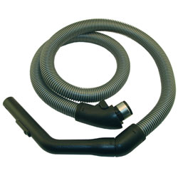 Miele S500 and S600 series NON Electric Hose - Click Image to Close