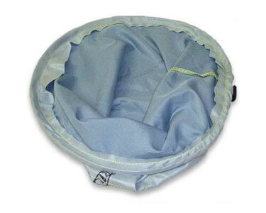 Beam Central Vac Cloth Filter Bag 110363