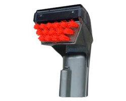 Vacuum Accessories Home & Garden Store Bissell Pro heat 2X Bare ...