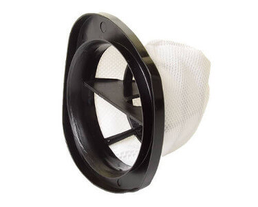 Bissell 3 in 1 Filter (2030 Series) 161-1501
