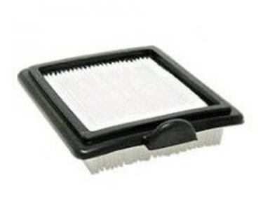 Bissell Hard Floor Cleaner Filter 203-6705